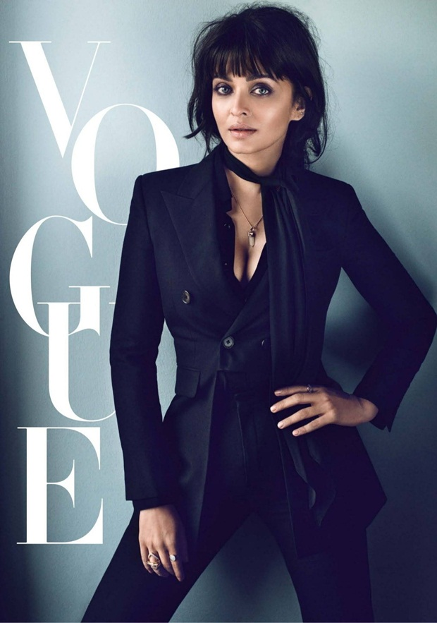 aishwarya-rai-photoshoot-for-vogue-magazine-march-2015- (6)