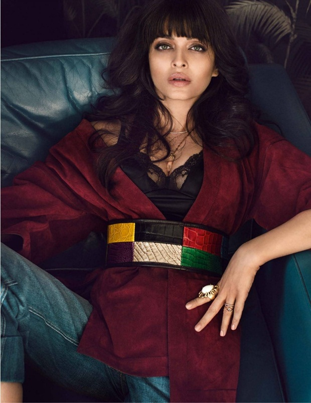 aishwarya-rai-photoshoot-for-vogue-magazine-march-2015- (7)