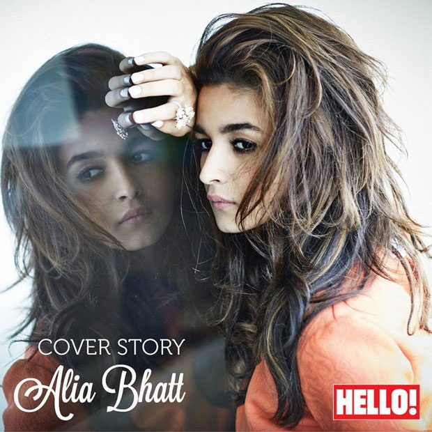 alia-bhatt-photoshoot-for-hello-magazine-march-2015- (12)