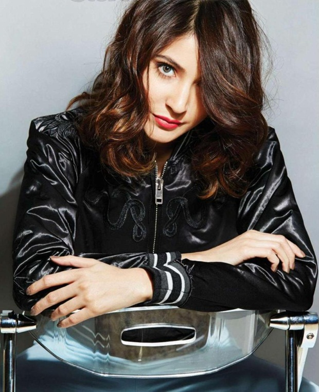 anushka-sharma-photoshoot-for-filmfare-magazine-march-2015- (6)