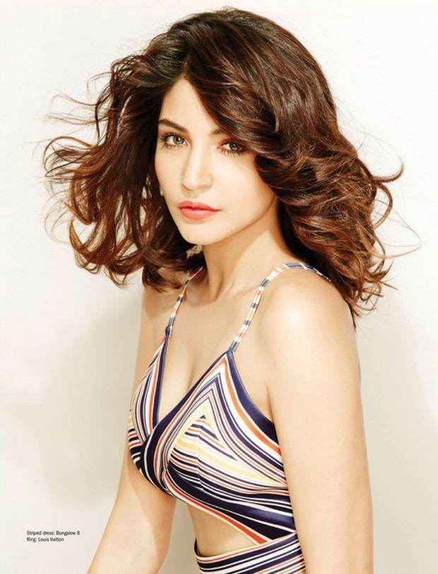 anushka-sharma-photoshoot-for-filmfare-magazine-march-2015- (8)