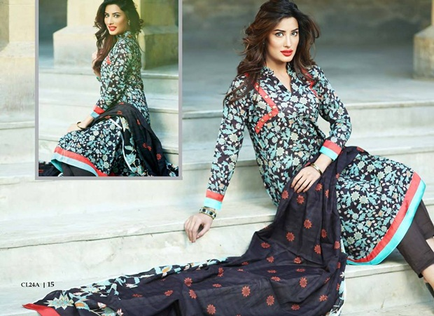 bashir-ahmad-lawn-collection-2015- (1)