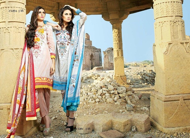 bashir-ahmad-lawn-collection-2015- (11)