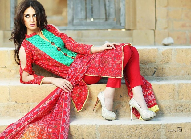 bashir-ahmad-lawn-collection-2015- (14)