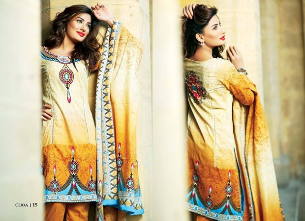 bashir-ahmad-lawn-collection-2015- (15)