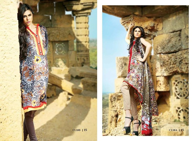 bashir-ahmad-lawn-collection-2015- (16)