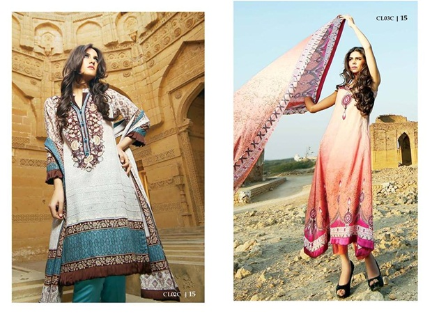 bashir-ahmad-lawn-collection-2015- (18)