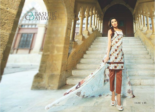 bashir-ahmad-lawn-collection-2015- (19)