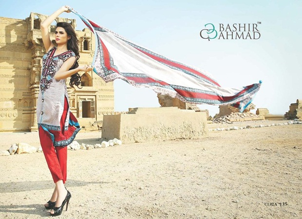 bashir-ahmad-lawn-collection-2015- (22)