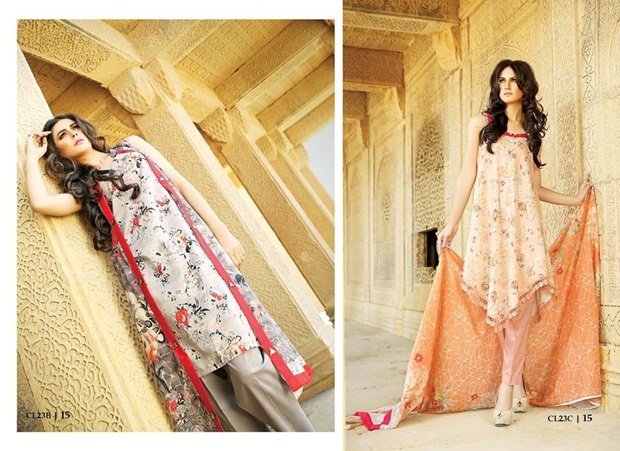 bashir-ahmad-lawn-collection-2015- (23)