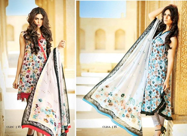 bashir-ahmad-lawn-collection-2015- (24)