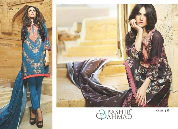 bashir-ahmad-lawn-collection-2015- (26)