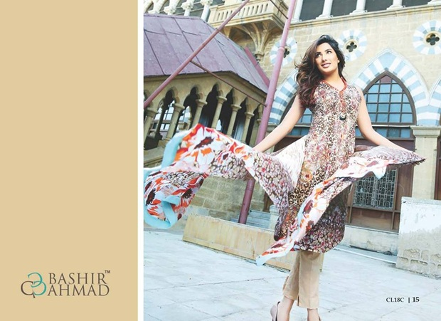 bashir-ahmad-lawn-collection-2015- (28)