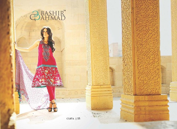 bashir-ahmad-lawn-collection-2015- (30)