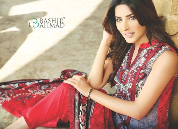 bashir-ahmad-lawn-collection-2015- (31)