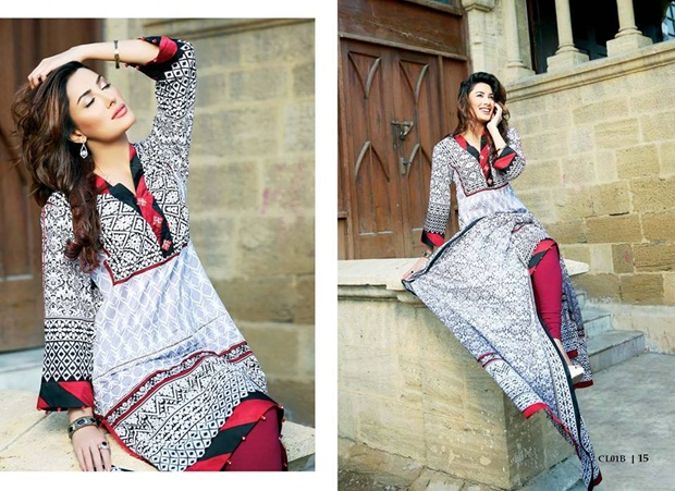 bashir-ahmad-lawn-collection-2015- (5)