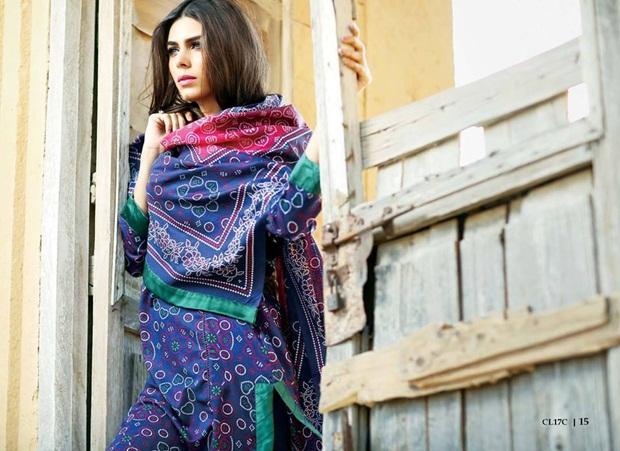 bashir-ahmad-lawn-collection-2015- (6)