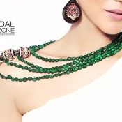 Fashion Jewelry and Accessories By Tribal Zone