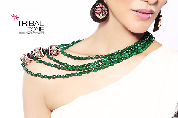 fashion-jewelry-and-accessories-by-tribal-zone- (1)