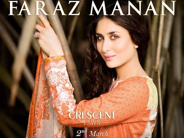 kareena-kapoor-crescent-lawn-collection-2015- (1)