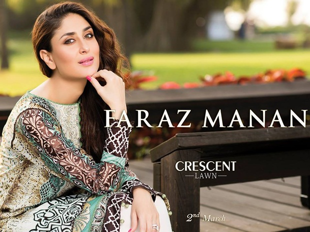 kareena-kapoor-crescent-lawn-collection-2015- (14)