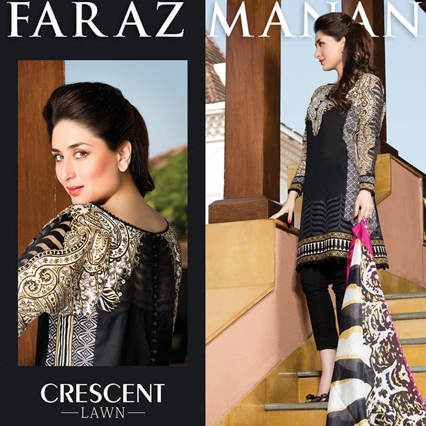 kareena-kapoor-crescent-lawn-collection-2015- (15)