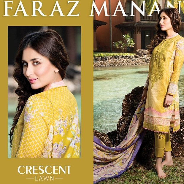 kareena-kapoor-crescent-lawn-collection-2015- (17)