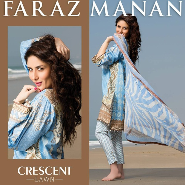kareena-kapoor-crescent-lawn-collection-2015- (18)