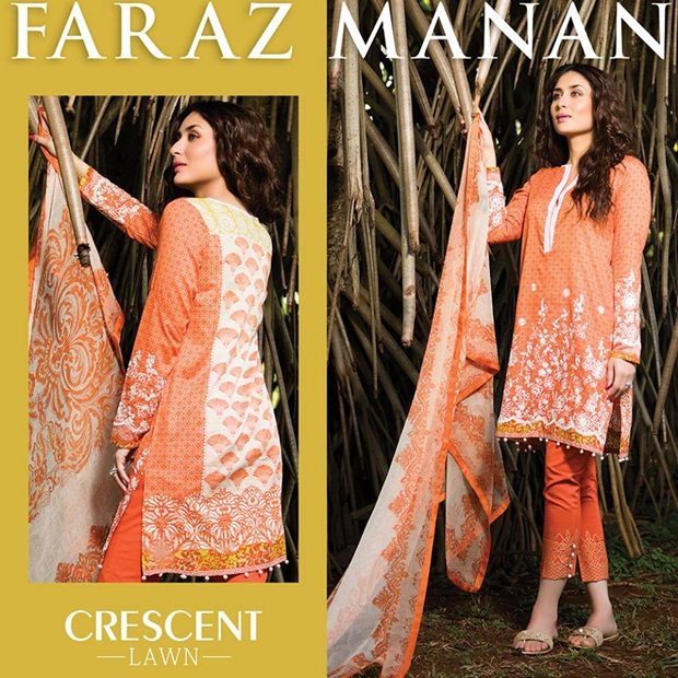 kareena-kapoor-crescent-lawn-collection-2015- (22)