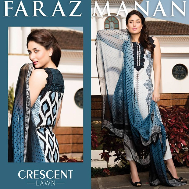 kareena-kapoor-crescent-lawn-collection-2015- (23)