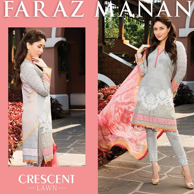 kareena-kapoor-crescent-lawn-collection-2015- (5)
