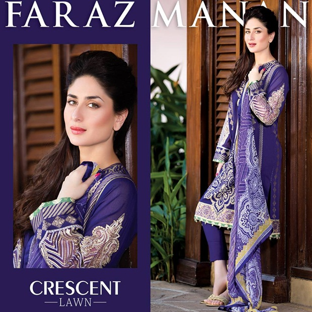 kareena-kapoor-crescent-lawn-collection-2015- (6)