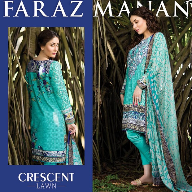 kareena-kapoor-crescent-lawn-collection-2015- (7)
