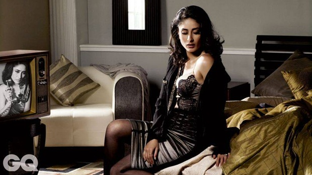 kareena-kapoor-photoshoot-for-gq-magazine-march-2015- (1)