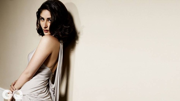 kareena-kapoor-photoshoot-for-gq-magazine-march-2015- (2)