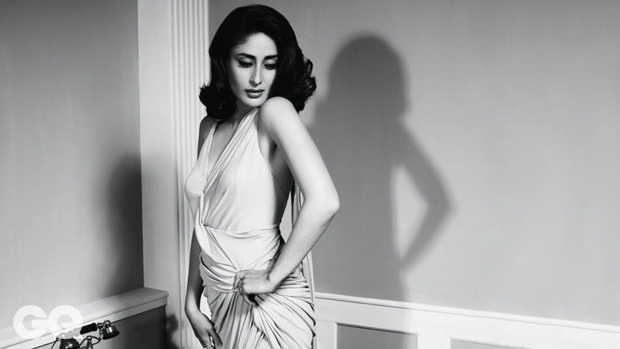 kareena-kapoor-photoshoot-for-gq-magazine-march-2015- (3)