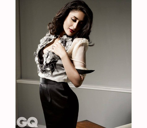 kareena-kapoor-photoshoot-for-gq-magazine-march-2015- (5)