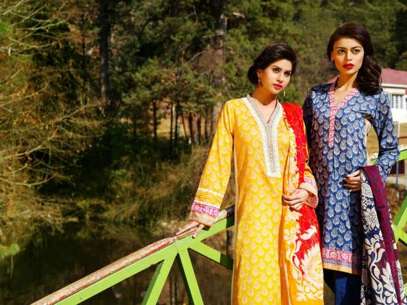 khaadi-lawn-collection-2015- (14)