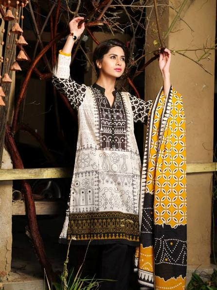 khaadi-lawn-collection-2015- (17)