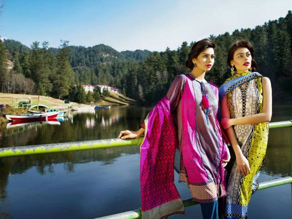 khaadi-lawn-collection-2015- (18)