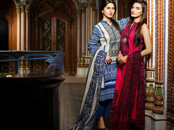 khaadi-lawn-collection-2015- (22)