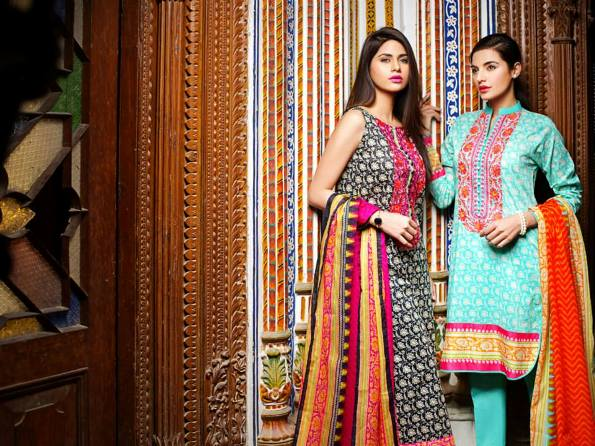 khaadi-lawn-collection-2015- (24)