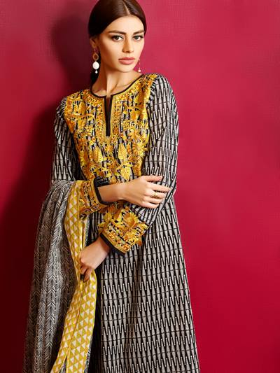 khaadi-lawn-collection-2015- (29)
