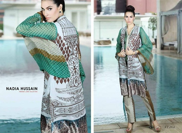 nadia-hussain-premium-lawn-collection-2015-by-shariq-textile- (10)