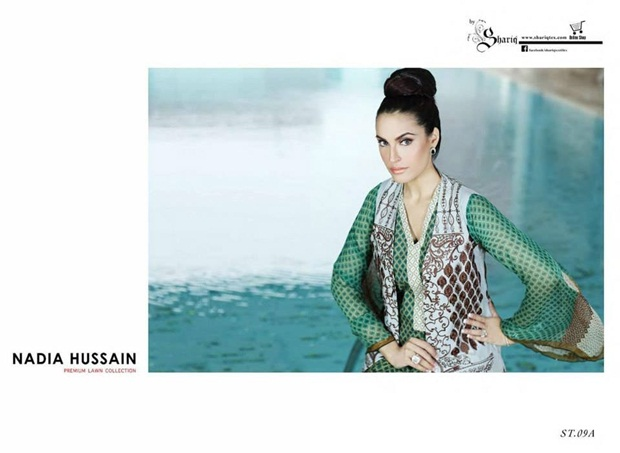 nadia-hussain-premium-lawn-collection-2015-by-shariq-textile- (11)