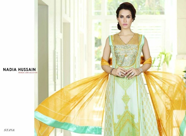 nadia-hussain-premium-lawn-collection-2015-by-shariq-textile- (17)