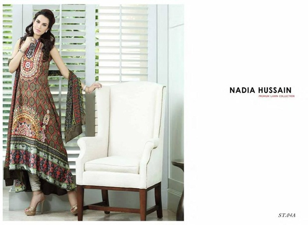 nadia-hussain-premium-lawn-collection-2015-by-shariq-textile- (18)