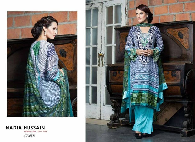 nadia-hussain-premium-lawn-collection-2015-by-shariq-textile- (19)
