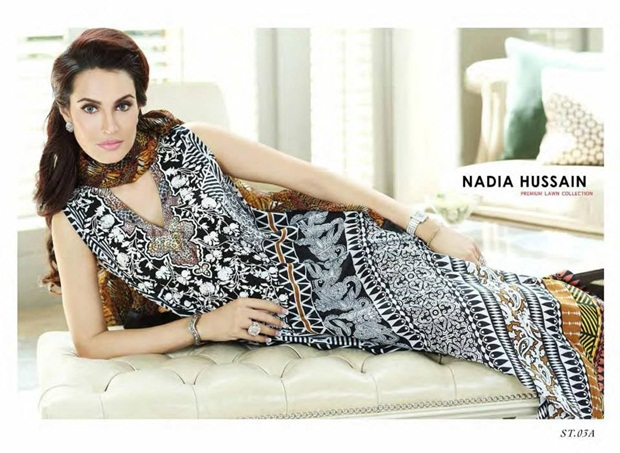 nadia-hussain-premium-lawn-collection-2015-by-shariq-textile- (20)