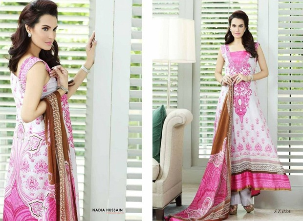 nadia-hussain-premium-lawn-collection-2015-by-shariq-textile- (22)